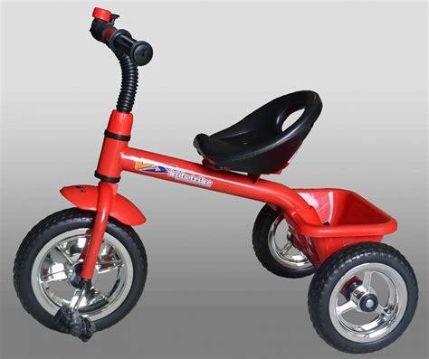 Dreirad F 252 R Kinder Neu Kinderdreirad Fahrrad Baby Neu Kleinkinder Dreir 228 Der Ebay