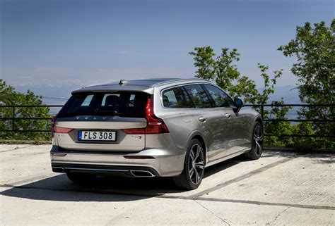 volvo  review autoguidecom
