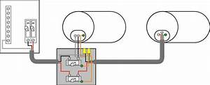 Diagram  Electric Pool Pump Motor Wiring Diagram Full