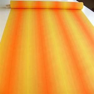 Sonnenschutz Stoff Meterware : garten sonnenschirme pavillons markisen produkte von tolko online finden bei i dex ~ Watch28wear.com Haus und Dekorationen