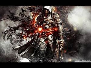 Assassin's Creed IV - Black Flag (PC) Stream - Magyar ...