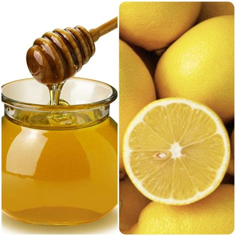 coughing  yellow mucus   remedies  health