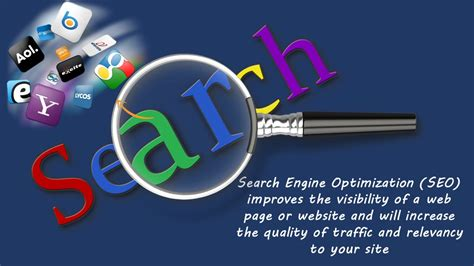 site engine optimization can search engine optimization increase website traffic