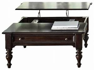 liberty furniture river street 40 inch square lift top With 40 inch square coffee table