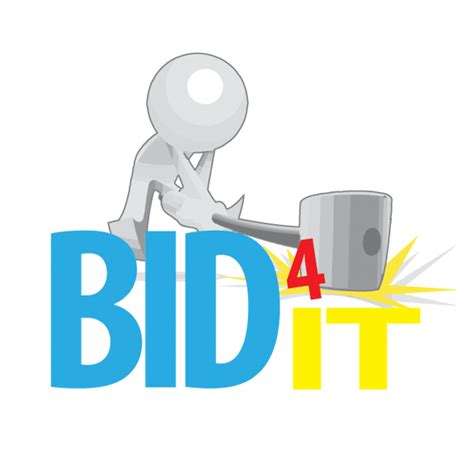 Bid 4 It Bid4it The Area S Best Auction Home