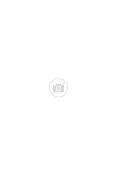 Eastwood Clint Gmx Imago Cronos