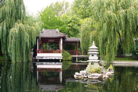 Japanischer Garten Mecklenburg Vorpommern by Japanischer Garten Viermal Fernweh Familien Reiseblog