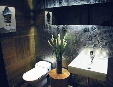 Kleines Dunkles Bad Aufhellen by Badezimmer Mit Mosaik Gestalten 48 Ideen
