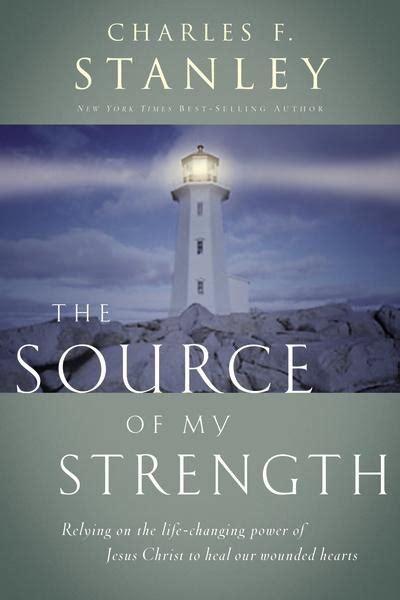 bible verses  strength  scriptures faithgateway