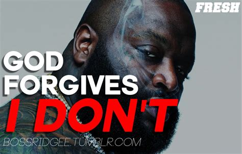 rick ross funny quotes quotesgram