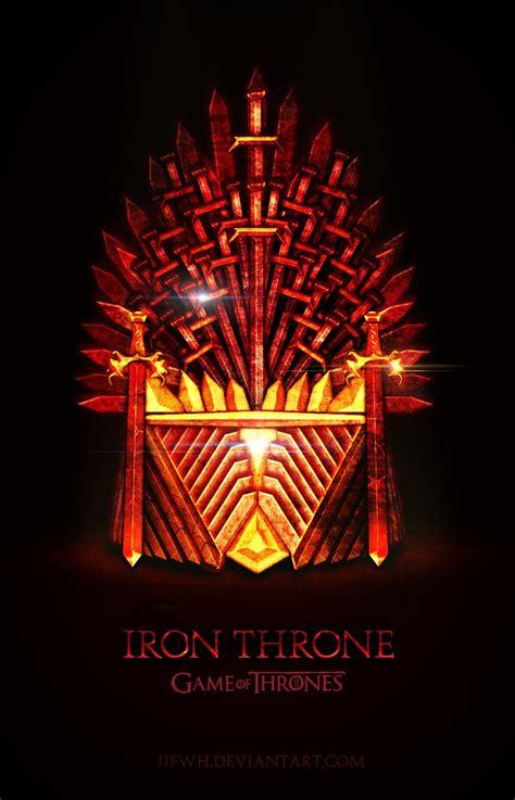 brace   winter   game  thrones