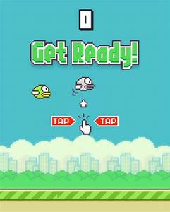 Play Game Flappy Bird Online Free Online Arcade Games