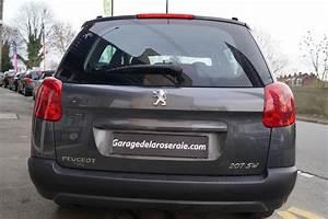 Annonce Voiture : leboncoin annonces voiture nord ~ Gottalentnigeria.com Avis de Voitures