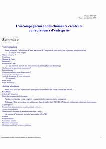 Auto Entrepreneur Kbis : auto entrepreneur et assedic ~ Medecine-chirurgie-esthetiques.com Avis de Voitures
