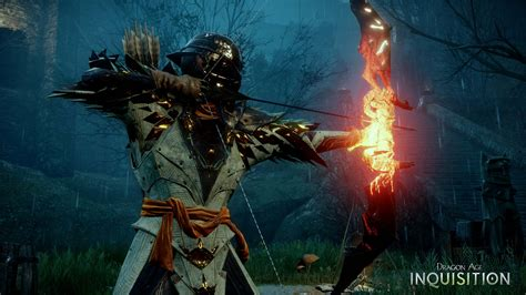 Free And Paid Dragon Age Inquisition Dlc Revealed Gamespot