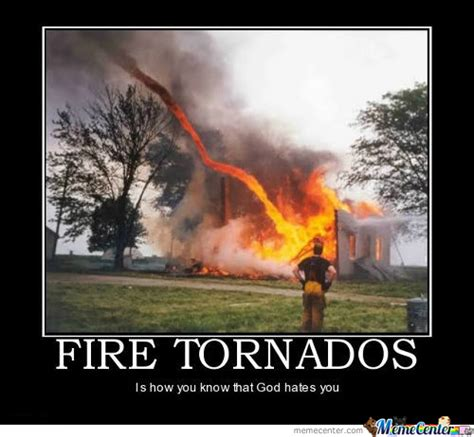 Tornado Memes - tornado memes best collection of funny tornado pictures