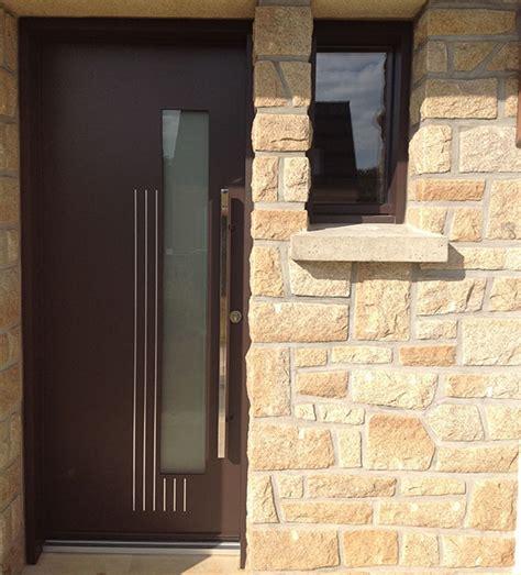 renovation facade et credit d impot perpignan 3138
