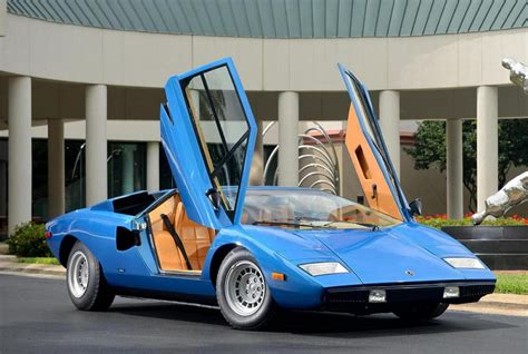 buzzdrivescom   coolest cars     years