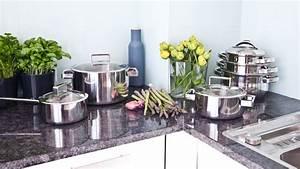 Dalani mobili ad angolo per cucina funzionalit elegante for Mobili per cucina ad angolo