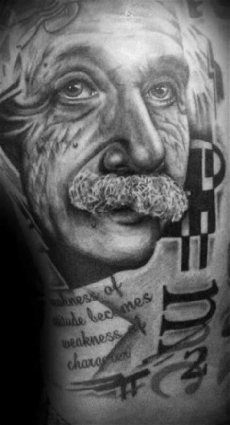 Realistic tattoos | Best Tattoo Ideas Gallery - Part 26