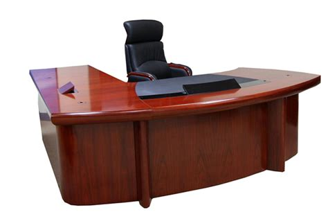 Cheap Desk Ls by Office Furniture Manufacturers In Bangalore Office