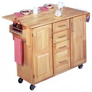 kitchen island cart with stools the kitchen cart with optional stools contemporary kitchen islands and kitchen carts