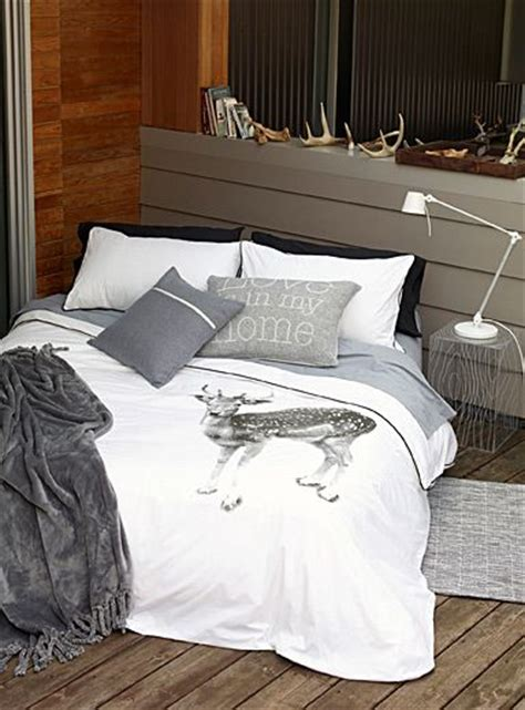 accessoire pour chambre déco intérieure et accessoires pour la maison en ligne