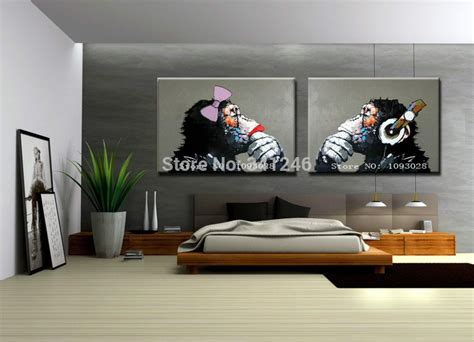 Wall Art Designs Awesome Unique Modern Wall Art And Decor. Decorative Mirror Designs. Decorative Tins. Living Room Furniture. Office Space Decor. Small Room Portable Air Conditioner. Snoopy Classroom Decor. Hotel Rooms With Kitchens. Flooring For Dog Room