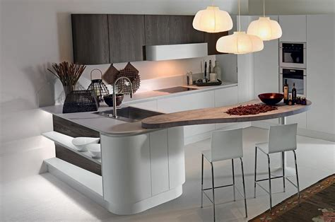 Bodrato Mobili Genova by Cheap Sp By Astra Cucine With Astra Cucine