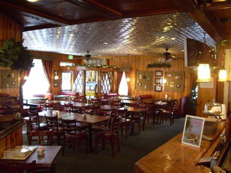log cabin restaurant log cabin restaurant big region restaurant reviews