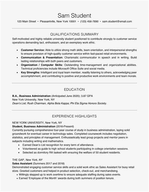 Resume Resume Resume by 69 Beautiful Photos Of High School Registrar Resume