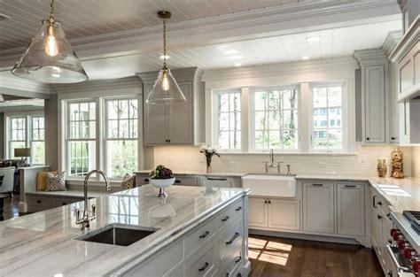 granite countertops boston ma stone surfaces kitchen