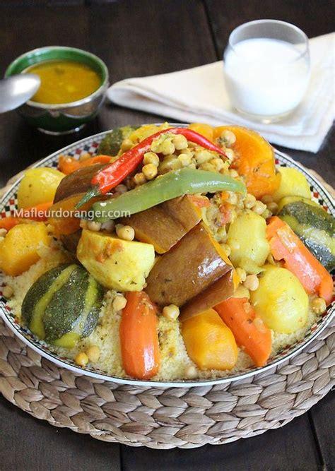 cuisine marocaine couscous le couscous est un plat berb re nait au maghreb on le