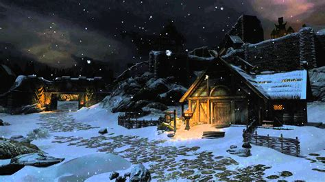 Animated Winter Wallpaper - winter wallpaper 47 images