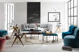 Now By Hülsta : now ct 71 couchtisch einrichtungsh user h ls schwelm ~ Eleganceandgraceweddings.com Haus und Dekorationen