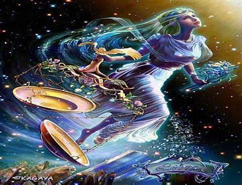 gambar wallpaper zodiak gemini rona wallpaper