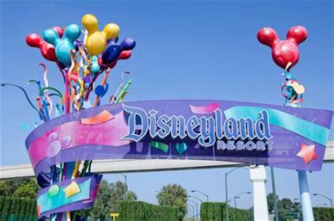 Costo Ingresso Eurodisney by Disneyland Costco 2015