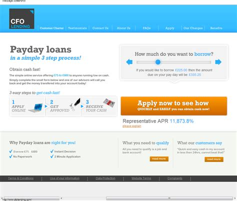loans by phone payday loan by phone term payday loan