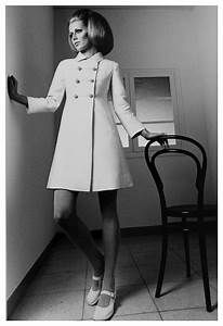 Sherry Williams Model 1970