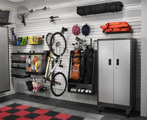 Garage Organizers : Best + Gladiator Garageworks Ideas On Pinterest
