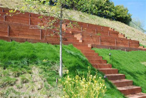 larsen landscaping details larsen landscape