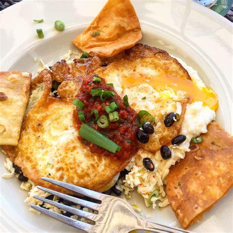 thym cuisine high thyme cuisine 53 photos 59 reviews