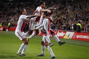 GRONINGEN – AJAX PREDICTION (05.03.2017) – Soccer Bettings ...  Ajax
