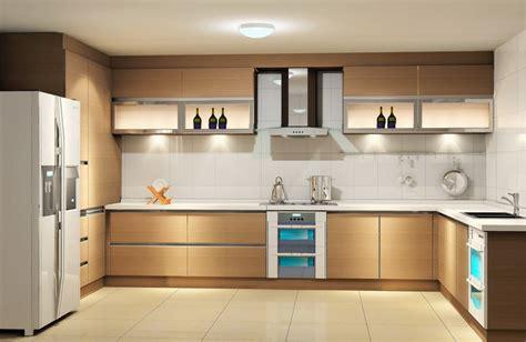 kitchen   dreams modern kitchen furniture