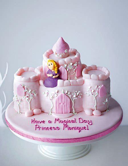 princess castle cake ms