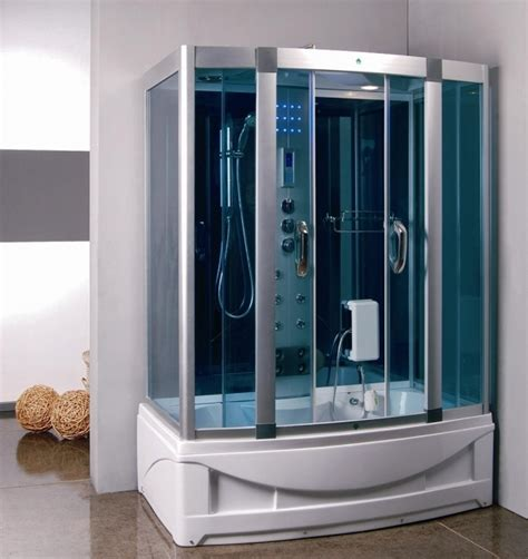Whirlpool Bathtub Shower Combo by Walk In Whirlpool Tubs Bathtub Designs