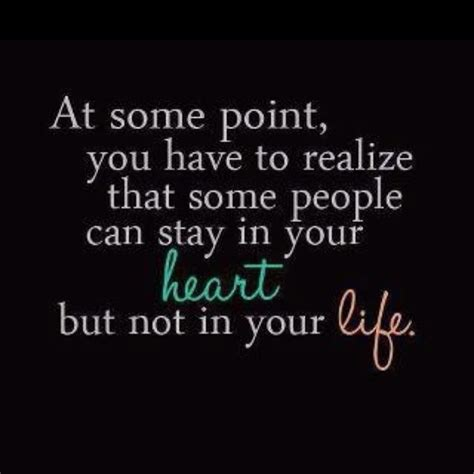 quotes about life harsh reality quotesgram