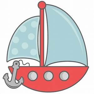 Best Sailboat Clipart #25935 - Clipartion.com