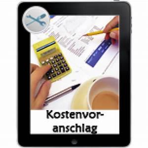 Abtretungserklärung Rechnung : kostenvoranschlag smartphone reparaturen ~ Themetempest.com Abrechnung