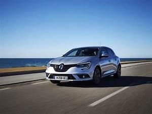 Reprise Vehicule Renault : renault m gane voiture d 39 entreprise de 2016 ~ Gottalentnigeria.com Avis de Voitures